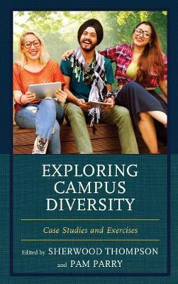 Exploring Campus Diversity image