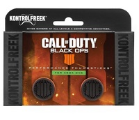 Kontrol Freek FPS Black Ops 4 for Xbox One for Xbox One