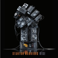 Rise by Stanton Warriors