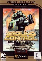 Ground Control for PC Games