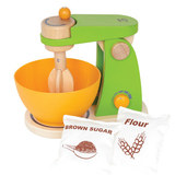 Hape: Mighty Mixer