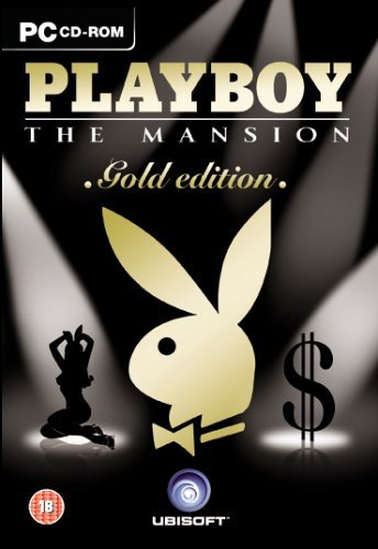 PlayBoy: Gold Edition for PC
