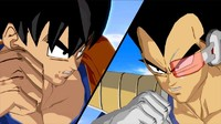 Dragon Ball Z: Burst Limit for PS3 image