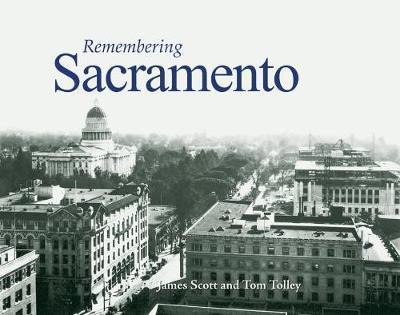 Remembering Sacramento image