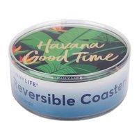Sunnylife Coasters - Monteverde (Set of 16) image