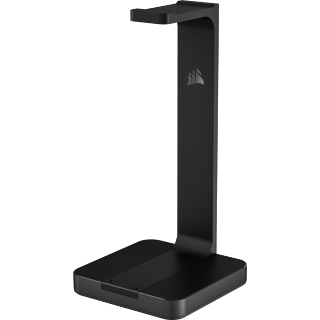Corsair Gaming ST50 Premium Headset Stand for PC