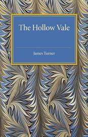The Hollow Vale by James Turner
