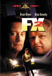 FX2 on DVD