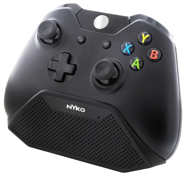 Nyko Xbox One SpeakerCom for Xbox One