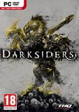 Darksiders: Wrath of War for PC Games