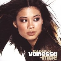 The Best Of Vanessa-Mae by Vanessa Mae image