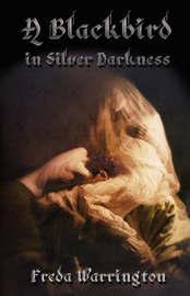 A Blackbird in Silver Darkness by Freda Warrington image