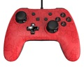 Nintendo Switch Core Wired Controller - Mario for Nintendo Switch
