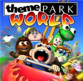 Theme Park World (Classic)