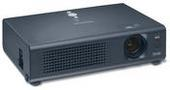 VIEWSONIC PROJECTOR PJ400 SVGA 1600 LUMENS HDTV & PROGRESSIVE SCAN