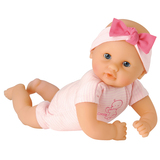 Corolle Calin Cuddle Doll