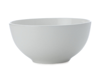 Maxwell & Williams - Cashmere Rice Bowl (12cm)