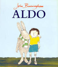 Aldo by John Burningham