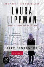 Life Sentences by Laura Lippman image