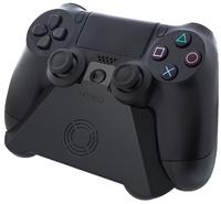 Nyko PS4 Intercooler Grip for PS4