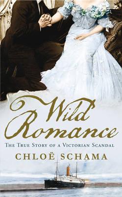 Wild Romance by Chloe Schama image