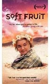 Soft Fruit on DVD