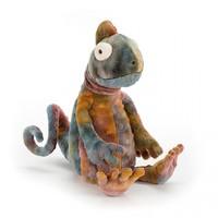 Jellycat: Colin Chameleon