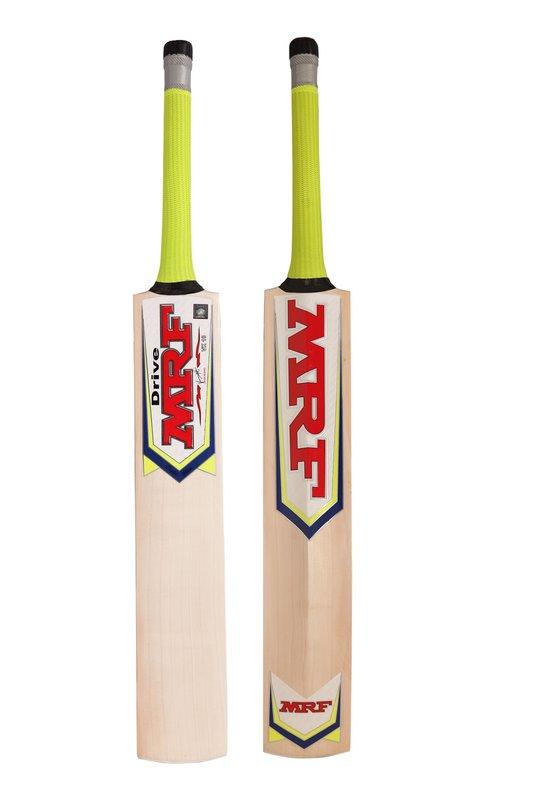 MRF Drive Jr EW Bat (Harrow) 2lb 6oz