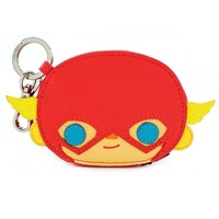 Loungefly: Flash Coin Purse image