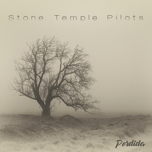 Perdida by Stone Temple Pilots