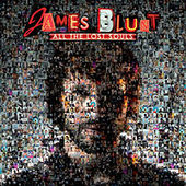 All the Lost Souls: Tour Edition by James Blunt