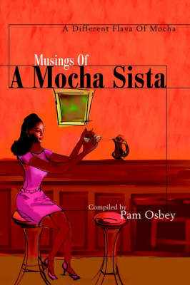 Musings of a Mocha Sista: image