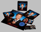 Soulicious (Jigsaw Edition) by Cliff Richard & the Shadows