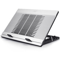 Deepcool N9 Notebook Cooler (Aluminium)