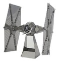 Star Wars TIE Fighter Metal Earth Model Kit