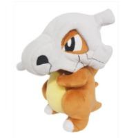 Pokemon: Cubone Plush (16cm)