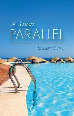 A Silent Parallel by Sandy Gent