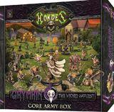 Hordes: Grymkin Army Box
