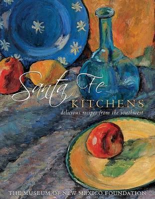Santa Fe Kitchens image