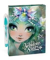 Nebulous Stars: Mini Note Set - Marinia