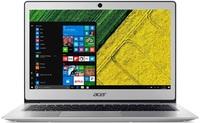 "Acer Swift 1 14"" Laptop | Intel Pentium N5000 | 8GB RAM + 128GB SSD |"