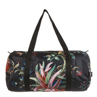 LOQI: Weekender Museum Collection - Arabesque & Japanese Décor image