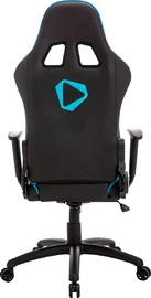 ONEX GX2 Series Gaming Chair (Black & Blue) for