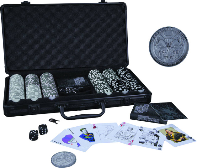 Poker vt reviews ratings