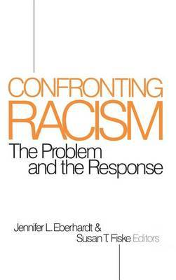 Confronting Racism image