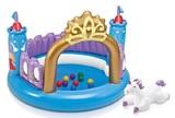 Intex: Fun Ballz - Magical Castle