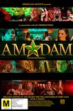 AmStarDam DVD