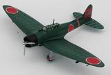 "Hobby Master: 1/72 Aichi D3A1 ""Val"" Dive Bomber Model 11 AI-251"