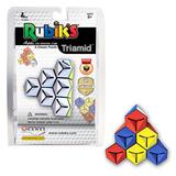 Rubik's - Triamid Puzzle