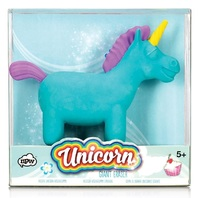 Unicorn - Giant Eraser